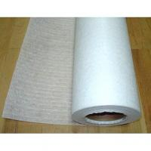 China Fiberglass Tissue on sale