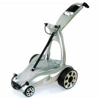 Quality Top Classic Remote Controlled Golf Caddy(Kaddy Cart Trolley) for sale