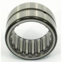 China Single Row Needle Roller Bearings Sealed for Transport Parts HK3516 on sale