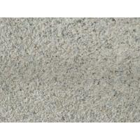 Quality 12X12 Natural Yellow Cutting Granite Countertop Eye - Catching Design for sale