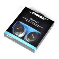 China Hot sale BOSE AE2 headphones from bose with factory price+AAA Quality on sale