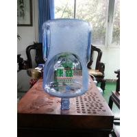 Quality 5 gallon drinking water jugs for sale