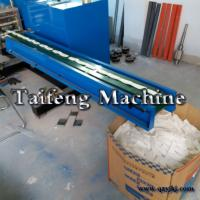 Quality Automatical removable  hand-rolling tobacco tissue paper machine,machine for making rolling paper for tobacco for sale