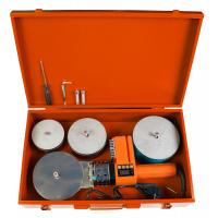 Quality PPR Pipe Welding Machine GF826X-110 for sale