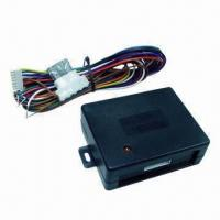 Quality Speed Sensor with Electronic Control Box, Used in Parking Systems for sale