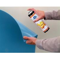 Quality 500ml Heat Resistance All Purpose Spray Adhesive Waterproof and Eco-friendly for sale