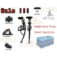 Quality new brand pro power stilts flying jumper for sale