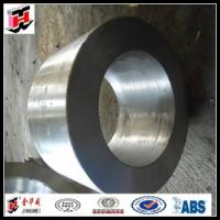Quality Axle Shaft Sleeve Forged Axle Sleeves for sale