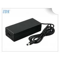 Quality 24W 12v ac adapter canon ac adapter k30290 for sale