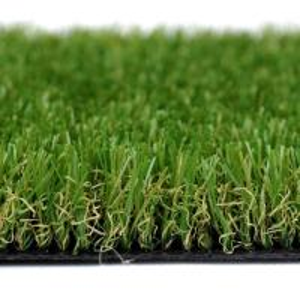 Quality Artificial grass for garden for sale