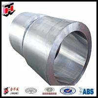 Quality Steel Shaft Sleeves Forged Main Shaft Sleeve for sale