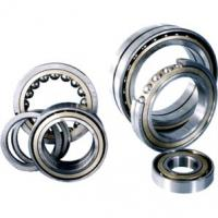 Quality High precision angular contact ball bearings 7305, 25mm * 62mm * 17mm for sale
