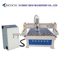 Quality Mdf Cutting Machine, Cnc Router for Mdf Engraving, Mdf Board Cnc Machine, Cnc Mdf Cutter, Cnc Engraving Tool for Mdf, Cn for sale