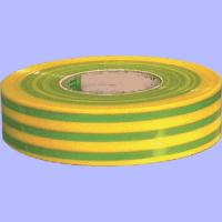 China high temperature kapton polyimide silicone adhesive tape on sale