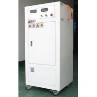 Quality 500 Deg C Powder Coated Nitrogen High Temp Oven with PID+SSR+Timer Controller for sale
