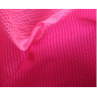 Quality Nylon ribstop outdoor fabric for sale
