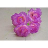 Artificial silk  flower zy-006/artificial flowr