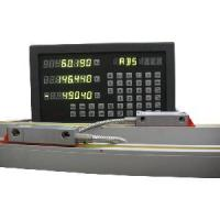 Quality Linear Scale and Dro for Mill (DC10F, DC10, DC20) for sale