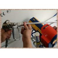 Quality Portable High Pressure Electric Airless Paint Sprayer EZ RENDA For Home for sale