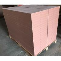 Quality Low density polyurethane tooling blocks for high-pressure molding for sale