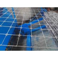 temporary construction fence on sale, temporary construction fence
