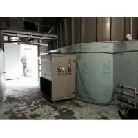 Quality Aquaculture Water Treatment Ozone Generator Project By Ozone Machine for sale