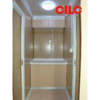 Quality 40′ ISO Modified Container House-Kitchen for sale