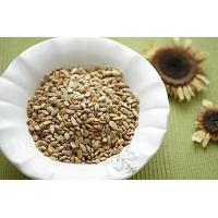 Quality long type sunflower seeds 5009 for sale