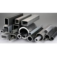 China stainless steel 304 industrial pipe/tube on sale