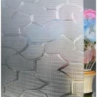 Quality Figured Glass for sale