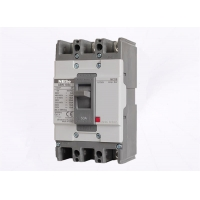 China IEC60947-2 Molded Case Circuit Breaker on sale
