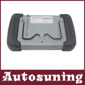 Quality 100% Original Autel Maxidag DS708 Diagnostic Tool with Color Screen for sale