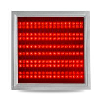 Quality Waterproof Hydroponic Led Grow Light  / High Pressure Sodium Lights For Cannabis for sale