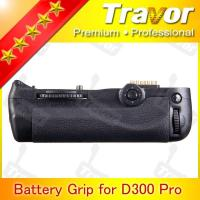 Quality for nikon d300 battery grip MB-D10 for sale