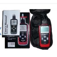 Quality GS500 MaxScan Professional Live CAN OBD-II/EOBD Code Scanner for sale