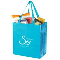 Quality Eco promotion bag use for shopping for sale
