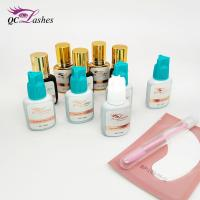China Eyelash Glue on sale