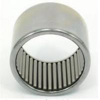 Quality Needle roller bearings NA4902 for sale
