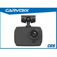 China Wide View Angle hd dvr car camera Built in Microphone car blackbox camera on sale