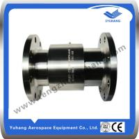 Swivel Joint on sale, Swivel Joint - annanrotaryjoint-com