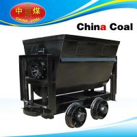 Quality Bucket tipping wagon for sale
