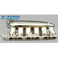 Buy cheap RB25DET Turbo Intake Manifold Skyline R32 R33 R34 RB25 Sand casting / polished Surface finish from wholesalers