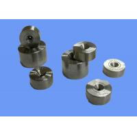 Quality Costum Carbide Wire Drawing Dies With Low Cobalt Content for sale