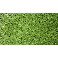 Quality [high quality] artificial grass for football fields for sale