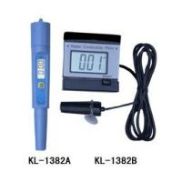 Quality KL-1382A/B Conductivity Tester for sale