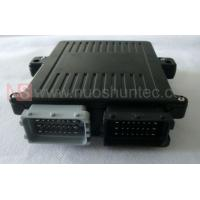 Quality Cng/lpg Sequential Injection System (ecu) for sale