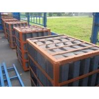 Quality Pearlite Alloy Steel Castings for sale