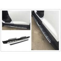 Quality OE Vogue Style Side Step Bars Running Boards Fit Hyundai All New Tucson 2015 2017 IX35 for sale