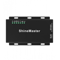 China Integration Functional Solar Power Inverter With MPPT Charge Controller on sale