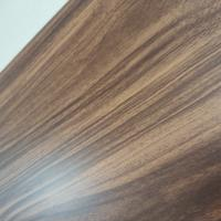 Quality Bended Wood Grain Aluminum Composite Panel For Exterior Building Roof for sale
